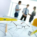 Project manager in Mallorca